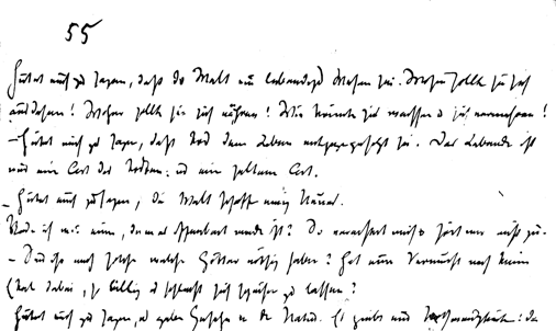 nietzsche genealogy of morals second essay sparknotes