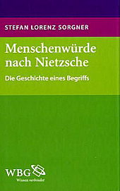Essays on nietzsche