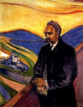 [صورة مرفقة: Munch_Nietzsche_1906.jpg]